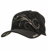 Bauer New Era 39Thirty� Stand Alone Sr. Stretch Cap