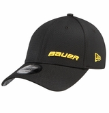 Bauer New Era 39Thirty Supreme Cap