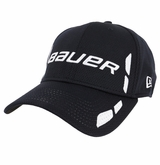 Bauer New Era 39Thirty Tuuk Sr. Cap