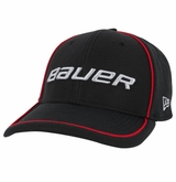 Bauer New Era� 39Thirty� Vapor Sr. Cap