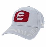 Bauer New Era 39Thirty Vintage Cap