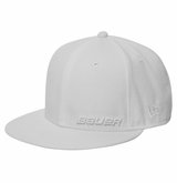 Bauer New Era� 59FIFTY� Cap