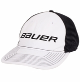 Bauer New Era 920� Training Adjustable Mesh Cap