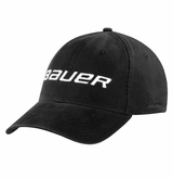 Bauer New Era 920 Yth. Adjustable Cap