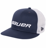 Bauer New Era 9Fifty� Sr. Snapback Cap
