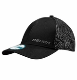 Bauer New Era 9FORTY� Adustable Sr. Cap