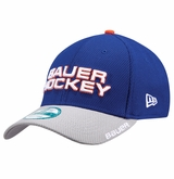 Bauer New Era 9FORTY� Athletic Sr. Adjustable Cap