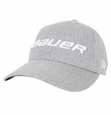 Bauer New Era 9FORTY Basic Women's Adjustable Cap