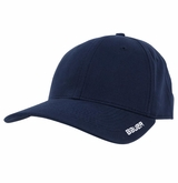 Bauer New Era 9Forty� Sr. Adjustable Team Cap