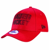 Bauer New Era 9Fourty Adjustable Cap