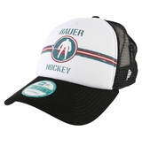 Bauer New Era 9Fourty Vintage Player Adjustable Cap