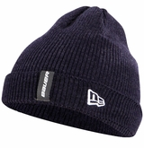 Bauer New Era Basic Cuffless Yth. Beanie