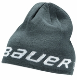 Bauer New Era Double Up Reverse Knit Beanie