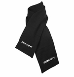 Bauer New Era� Knit Scarf