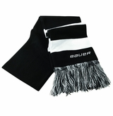 Bauer New Era Knit Scarf