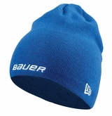 Bauer New Era� Knit Toque Sr. Beanie
