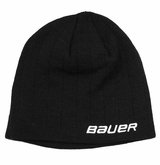 Bauer New Era Sr. Knit Toque