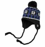 Bauer New Era� Tassel Knit Beanie
