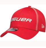Bauer New Era Train 39THIRTY Sr. Cap