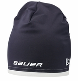 Bauer New Era Tuuk Sr. Cuffless Knit Beanie