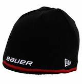 Bauer New Era Yth. Reversible Knit Beanie