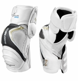 Bauer Nexus 1000 Jr. Elbow Pads