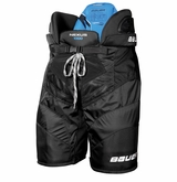 Bauer Nexus 1000 Jr. Hockey Pants