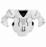 Bauer Nexus 1000 Jr. Shoulder Pads
