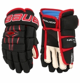 Bauer Nexus 1000 Sr. Hockey Gloves