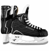 Bauer Nexus 1000 Sr. Ice Hockey Skates