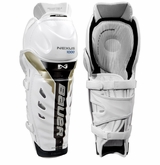 Bauer Nexus 1000 Sr. Shin Guards