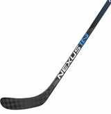 Bauer Nexus 1N GripTac Sr. Hockey Stick