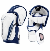 Bauer Nexus 1N Jr. Elbow Pads