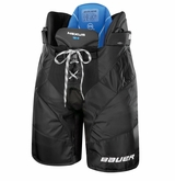 Bauer Nexus 1N Sr. Ice Hockey Pants