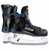 Bauer Nexus 1N Sr. Ice Hockey Skates