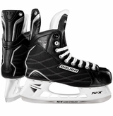 Bauer Nexus 200 Jr. Ice Hockey Skates