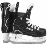 Bauer Nexus 200 Yth. Ice Hockey Skates