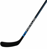 Bauer Nexus 2000 GripTac Jr. Composite Hockey Stick