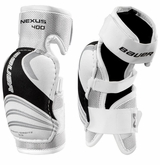 Bauer Nexus 400 Jr. Elbow Pads