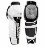 Bauer Nexus 400 Jr. Shin Guards