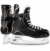 Bauer Nexus 400 Sr. Ice Hockey Skates
