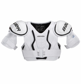 Bauer Nexus 400 Sr. Shoulder Pads