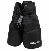 Bauer Nexus 400 Yth. Hockey Pants