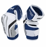 Bauer Nexus 4000 Jr. Elbow Pads