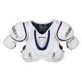 Bauer Nexus 4000 Jr. Shoulder Pads