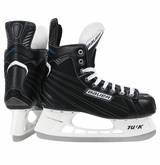 Bauer Nexus 4000 Sr. Ice Hockey Skates