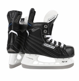 Bauer Nexus 4000 Yth. Ice Hockey Skates