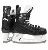 Bauer Nexus 5000 Jr. Ice Hockey Skates