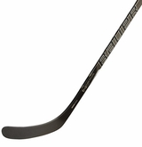 Bauer Nexus 600 Int. Composite Hockey Stick