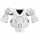 Bauer Nexus 600 Jr. Shoulder Pads